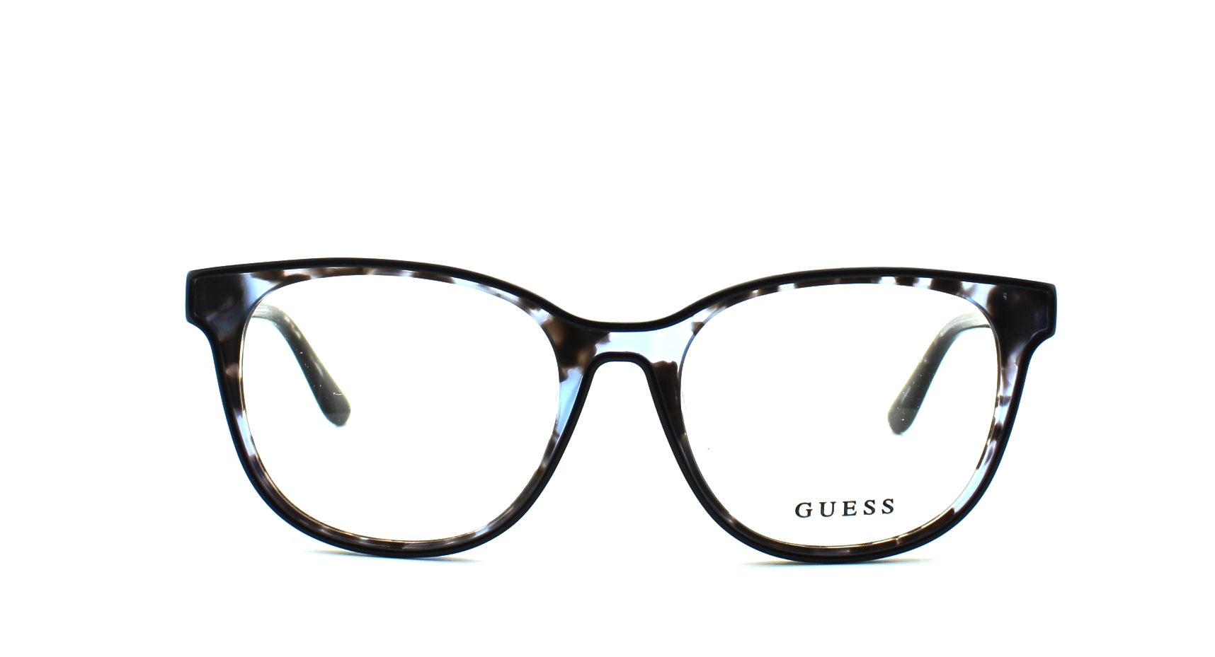 GUESS model GU2648 col.092