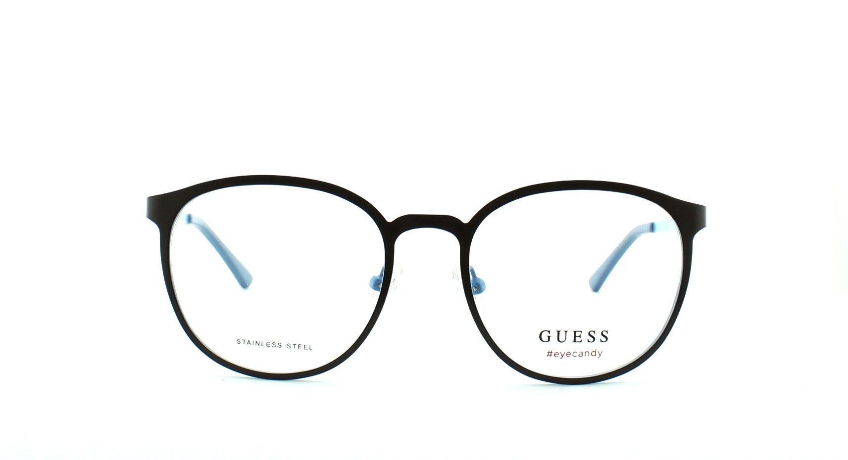 GUESS model GU3019 col.049