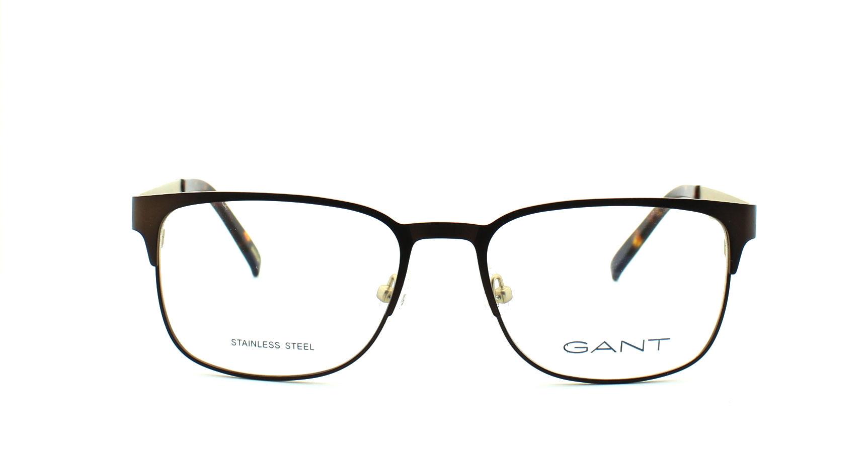 GANT model GA3078 col.049