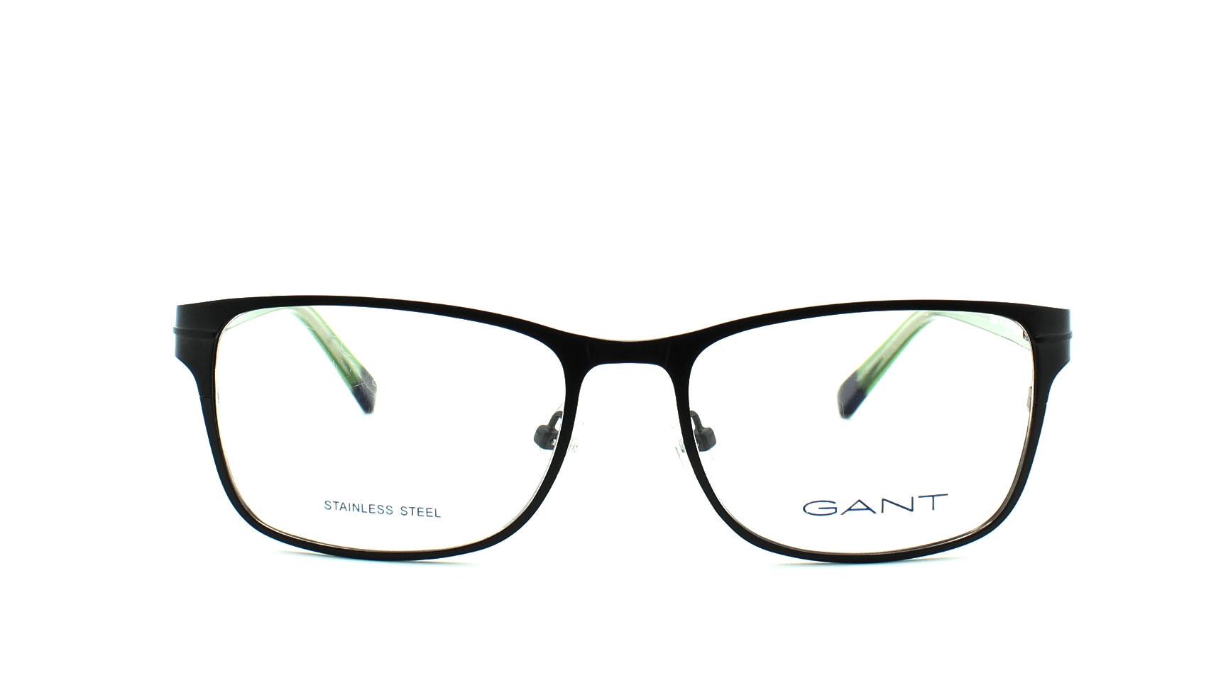 GANT model GA3083 col.002