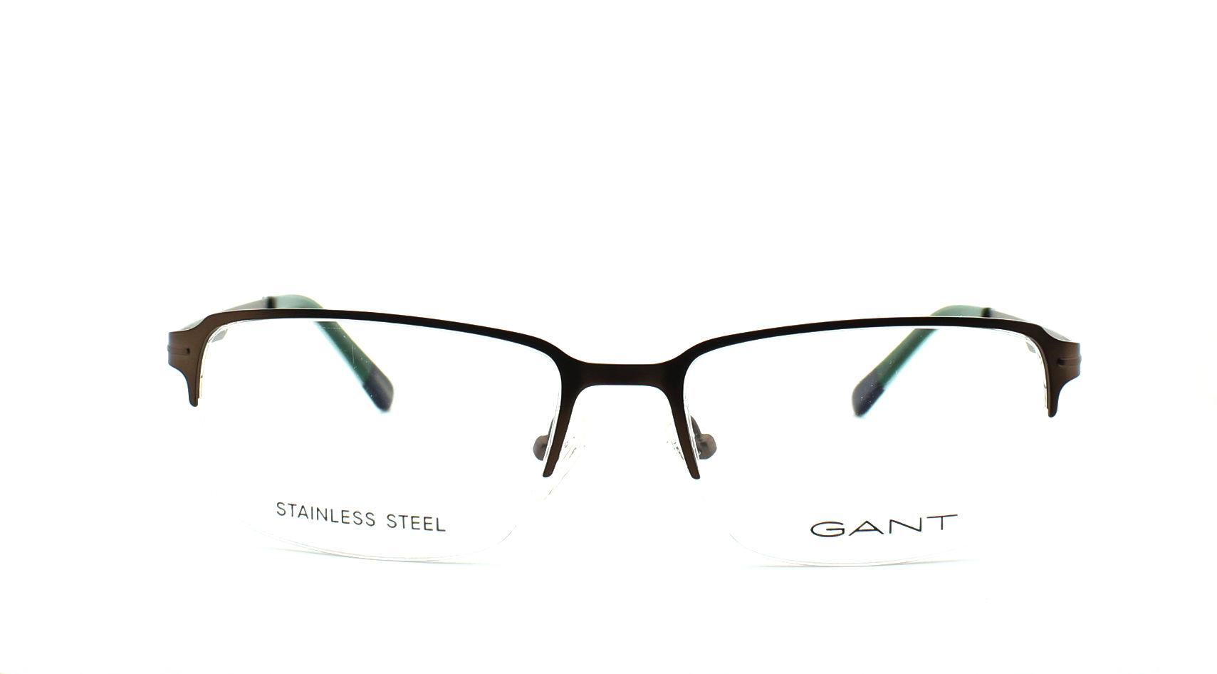 GANT model GA3129 col.049