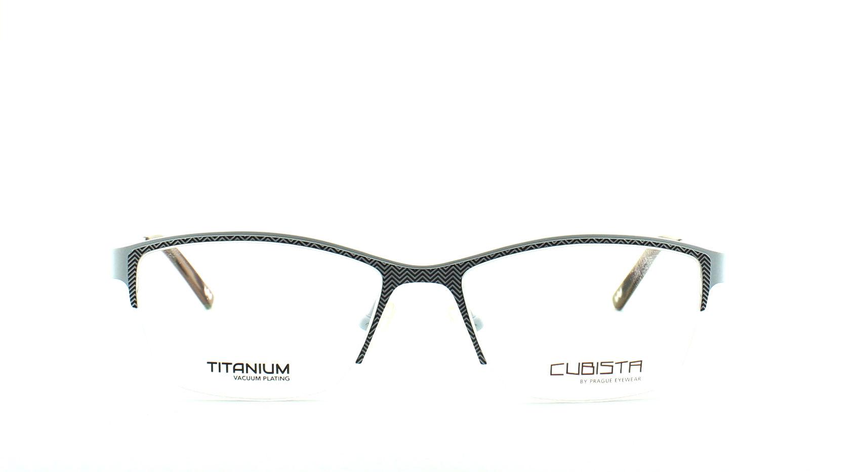 CUBISTA model 8305 col.1