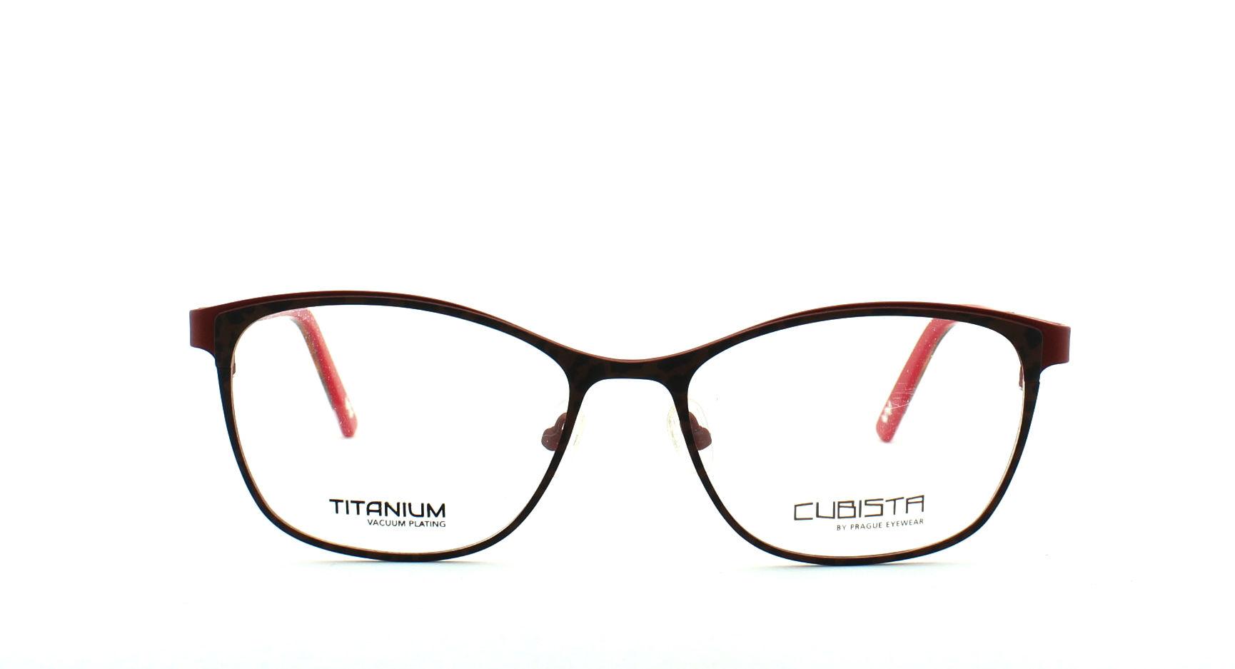 CUBISTA model 8308 col.3