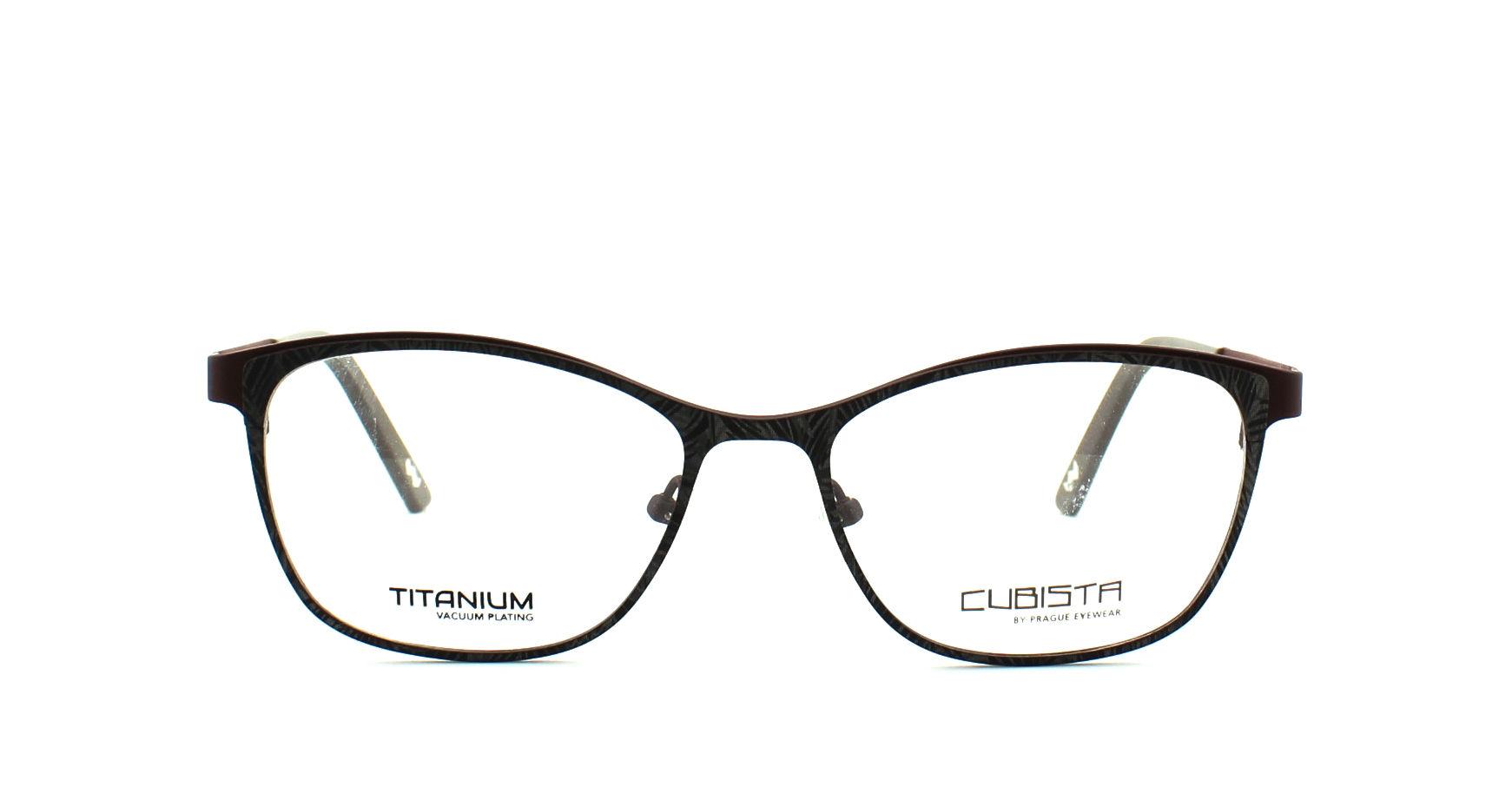 CUBISTA model 8308 col.7