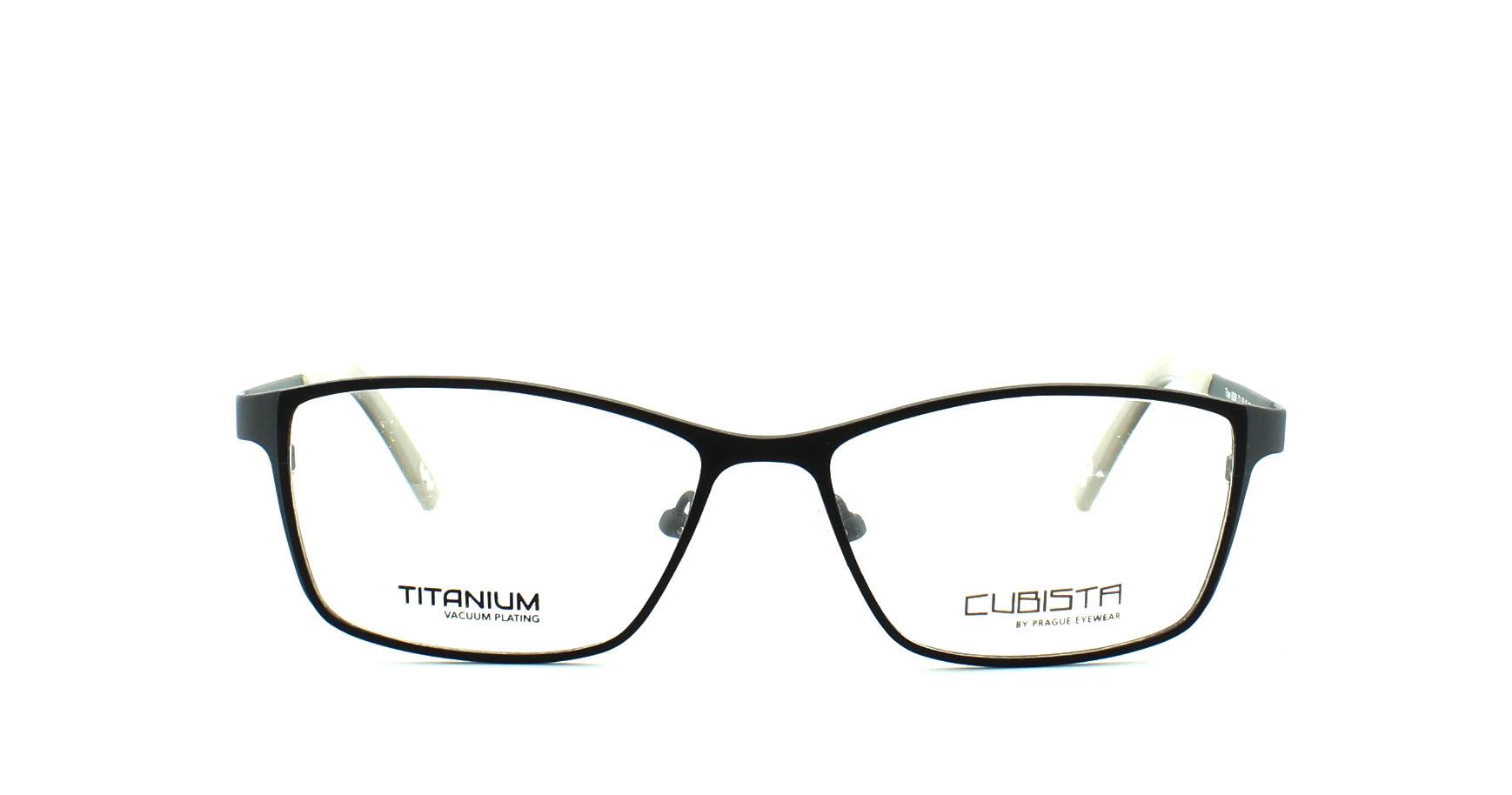 CUBISTA model 8309 col.1