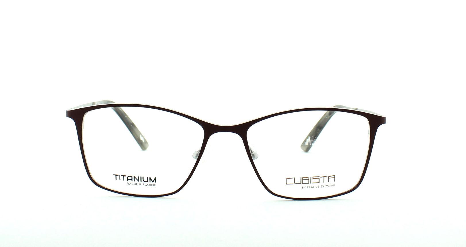 CUBISTA model 8311 col.4