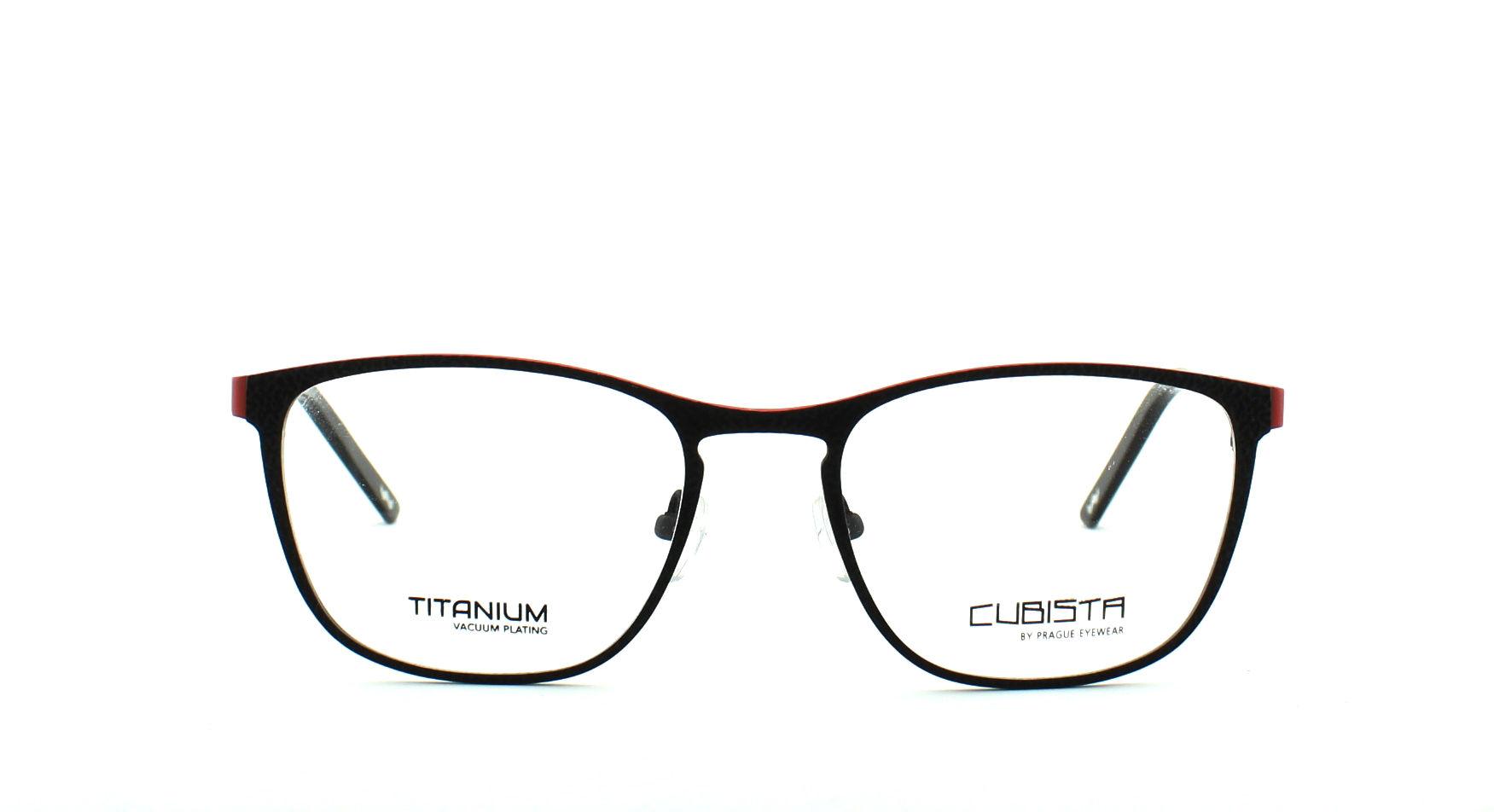 CUBISTA model 8314 col.1