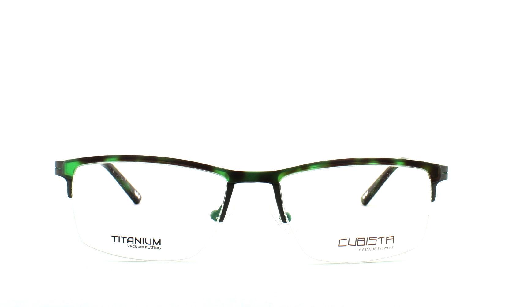 CUBISTA model 8619 col.4