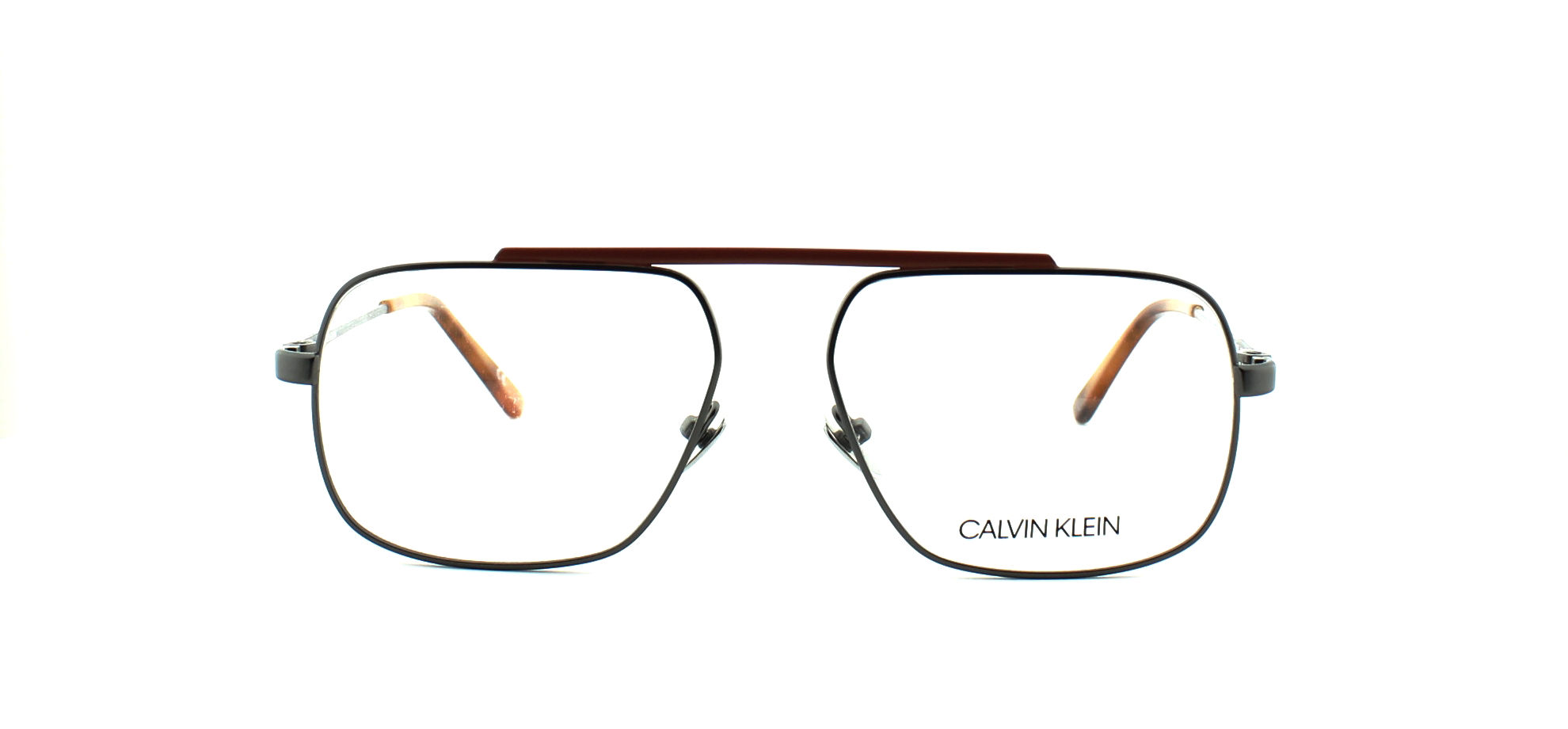 CALVIN KLEIN model CK18106 col.009