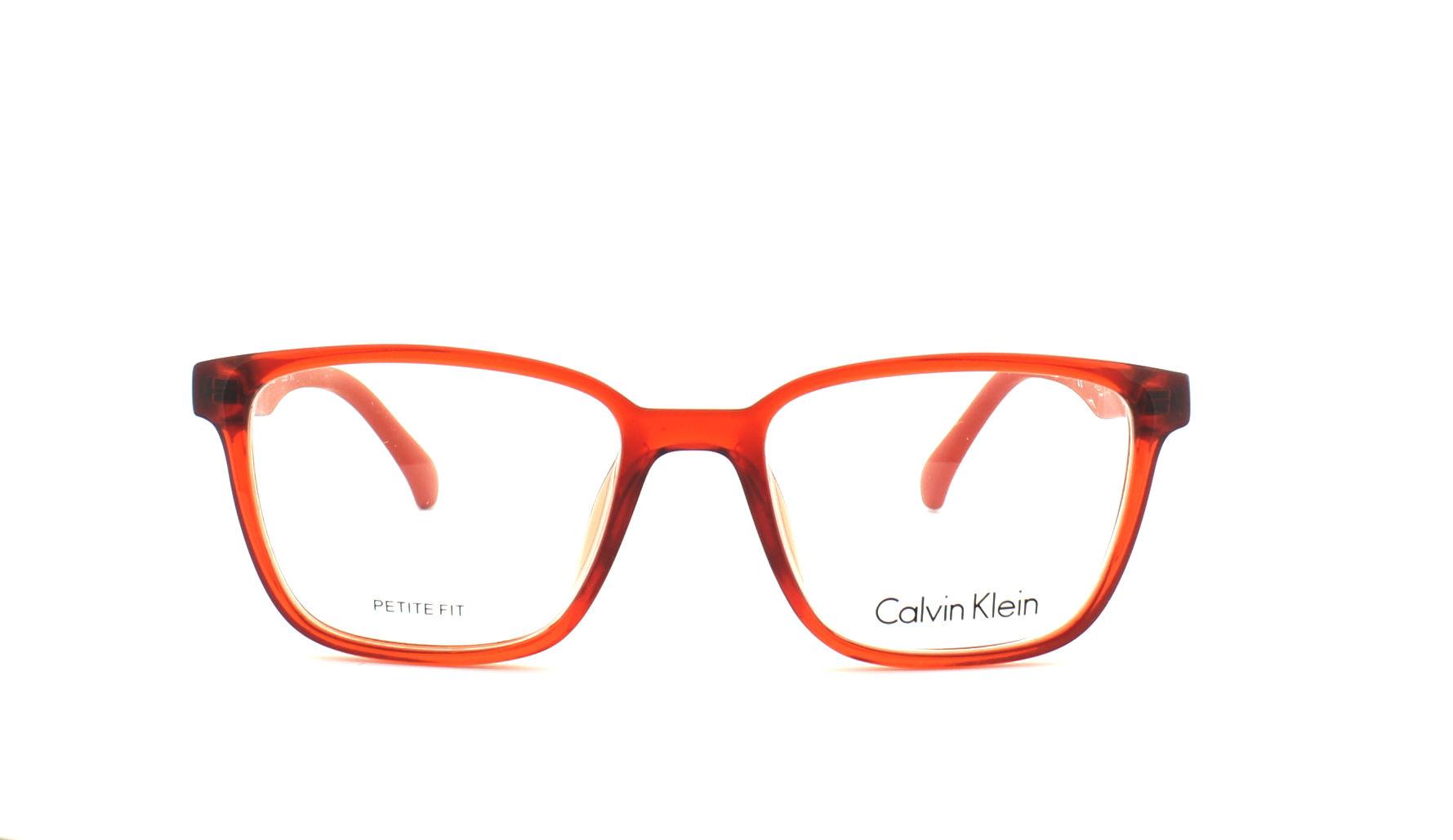 CALVIN KLEIN model CK5857 col.810