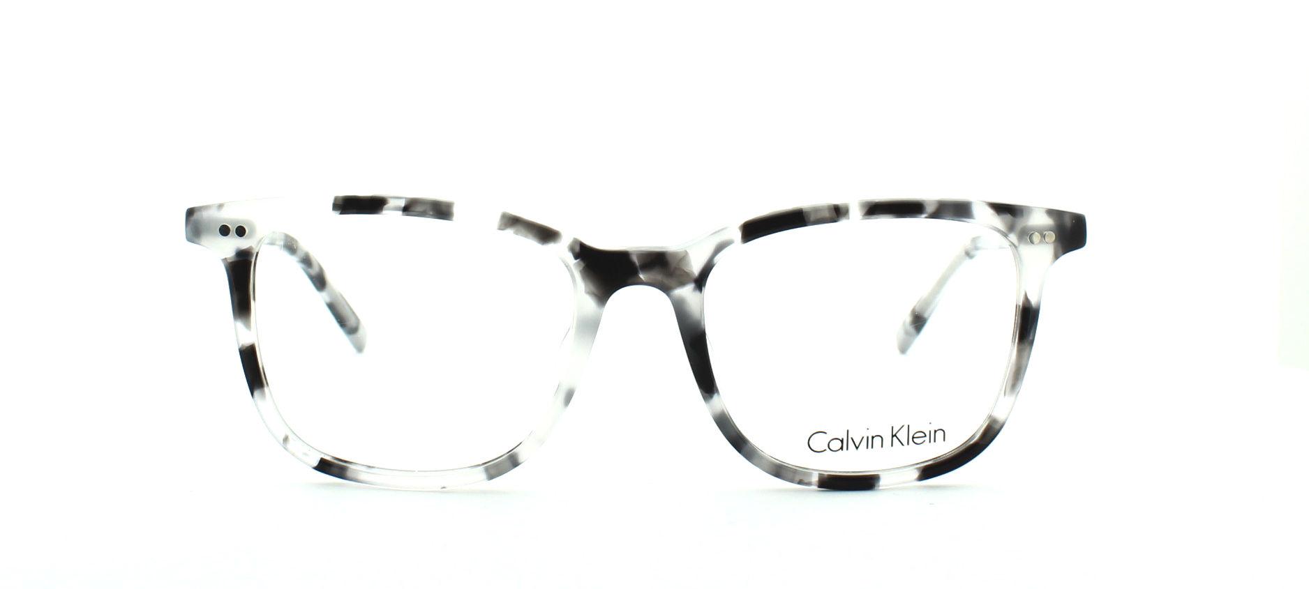 CALVIN KLEIN model CK5938 col.037