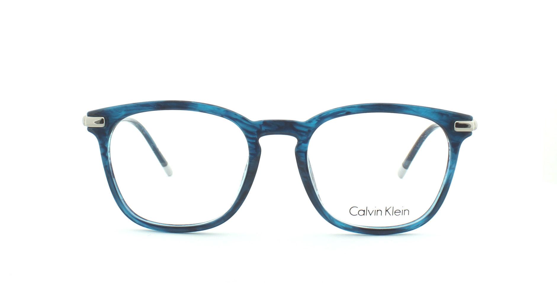 CALVIN KLEIN model CK5965 col.433