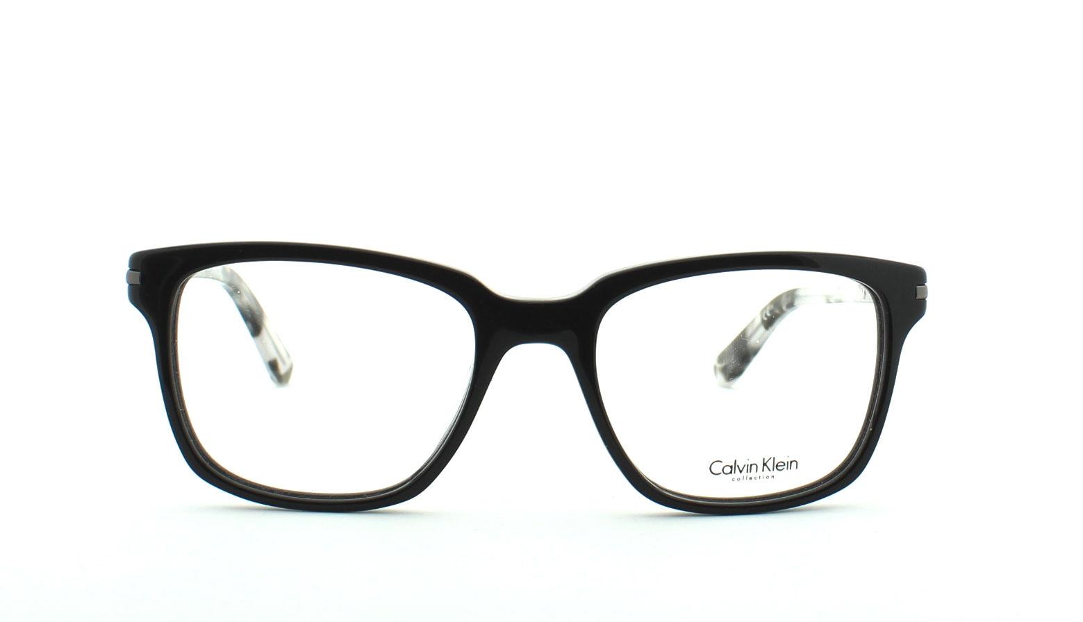 CALVIN KLEIN model CK7992 col.001