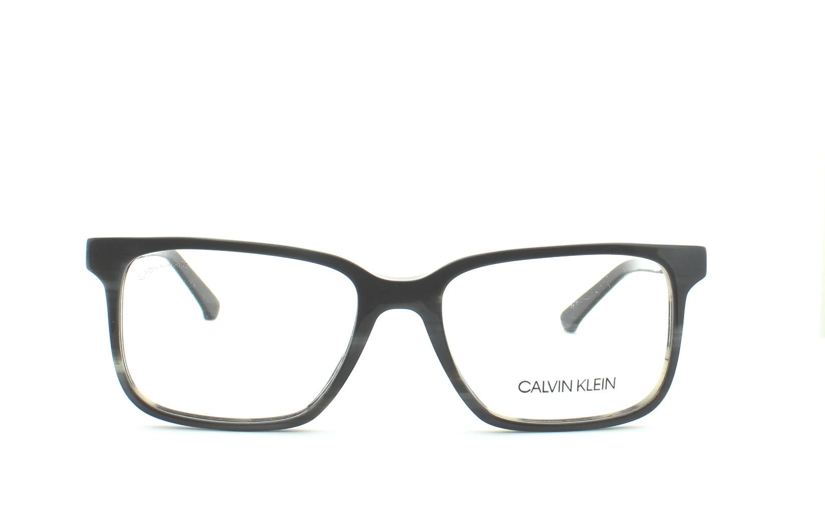 CALVIN KLEIN model CK8581 col.003