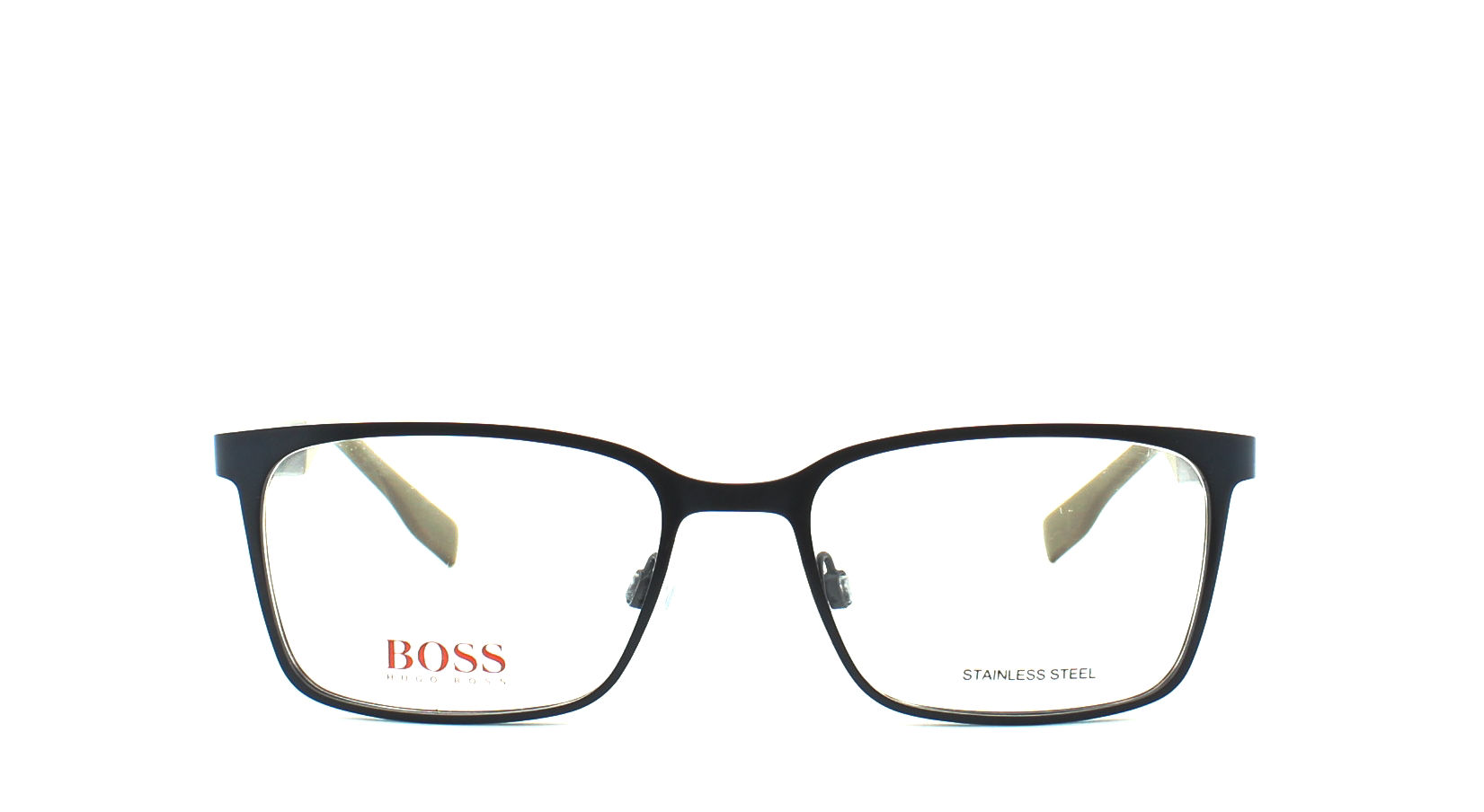 HUGO BOSS model BO0265 col.GXY