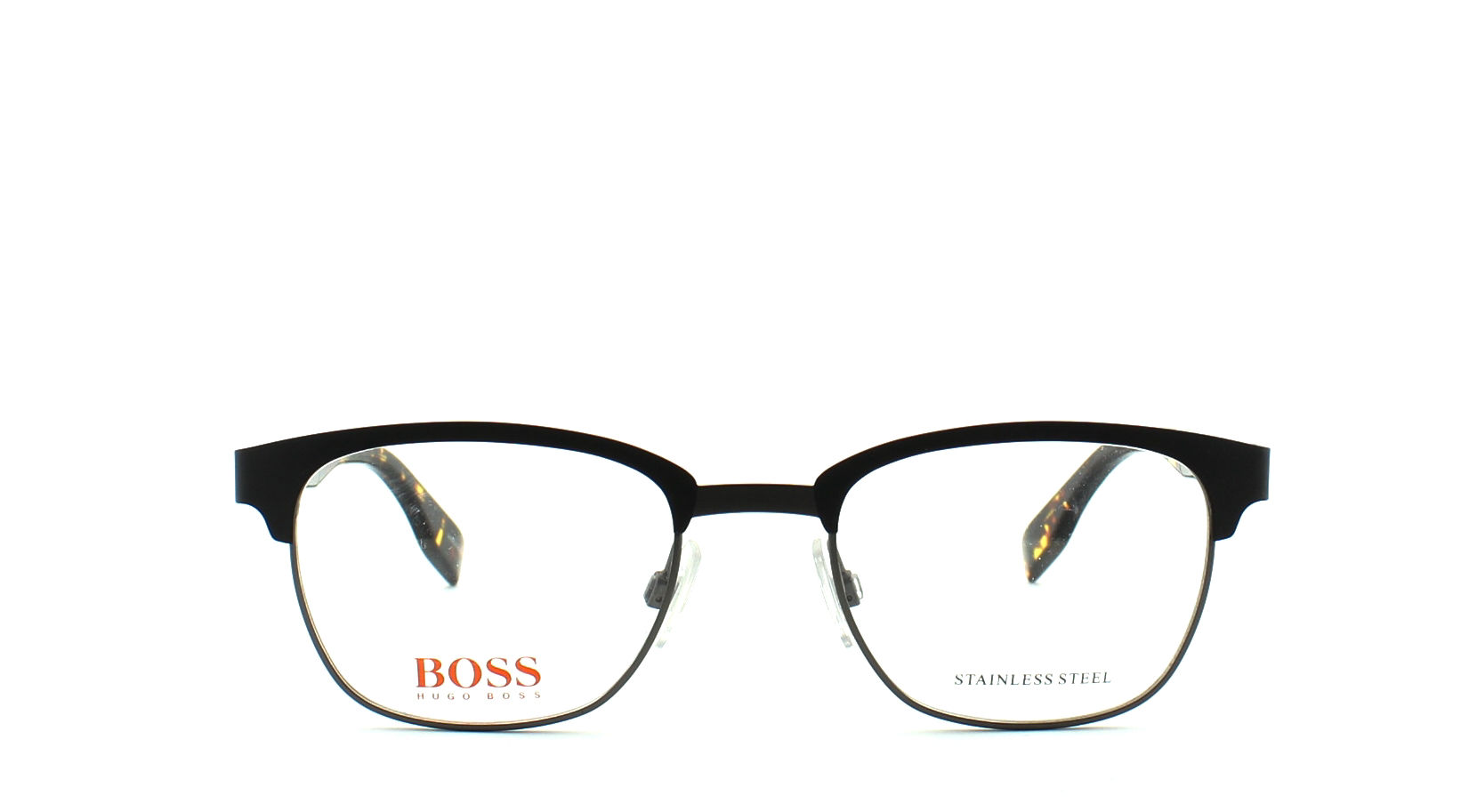 HUGO BOSS model BO0339 col.RZZ