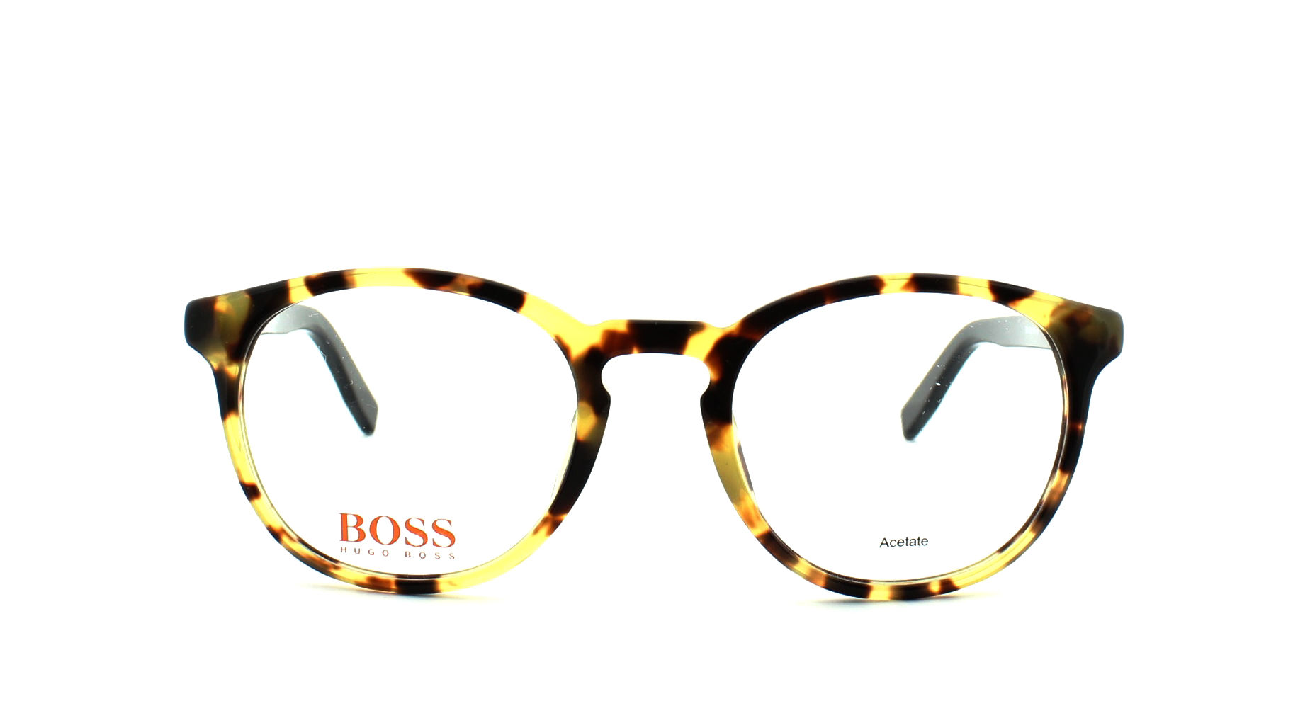 HUGO BOSS model BO0201 col.7G9
