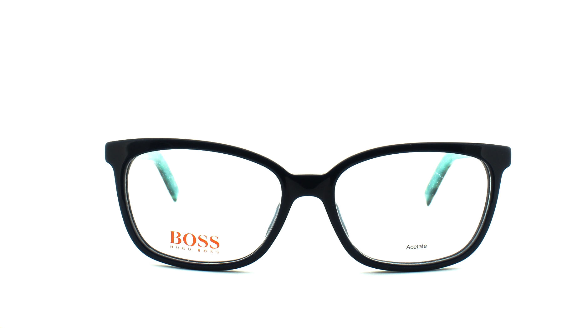 HUGO BOSS model BO0257 col.2PH