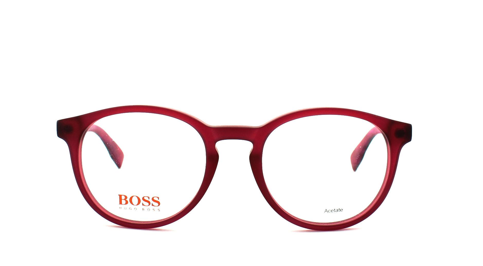 HUGO BOSS model BO0268 col.GPL