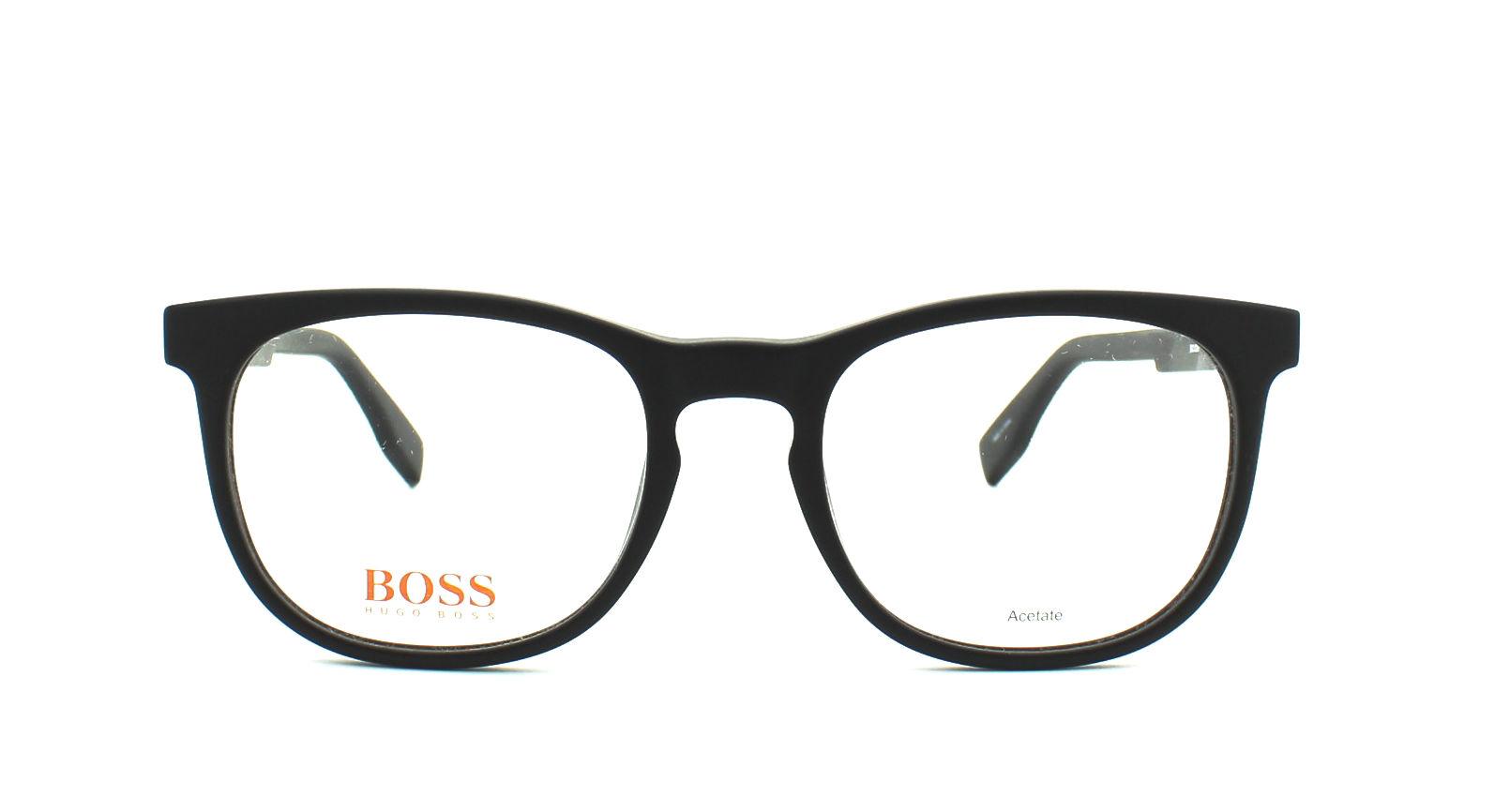 HUGO BOSS model BO0291 col.807