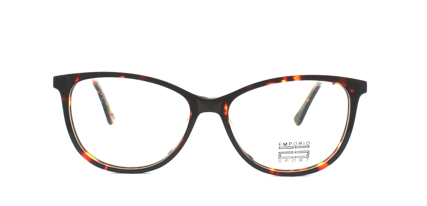 EMPORIO SPORT model ES1916 col.2