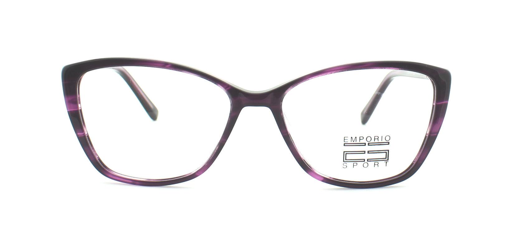 EMPORIO SPORT model ESGF508 col.2