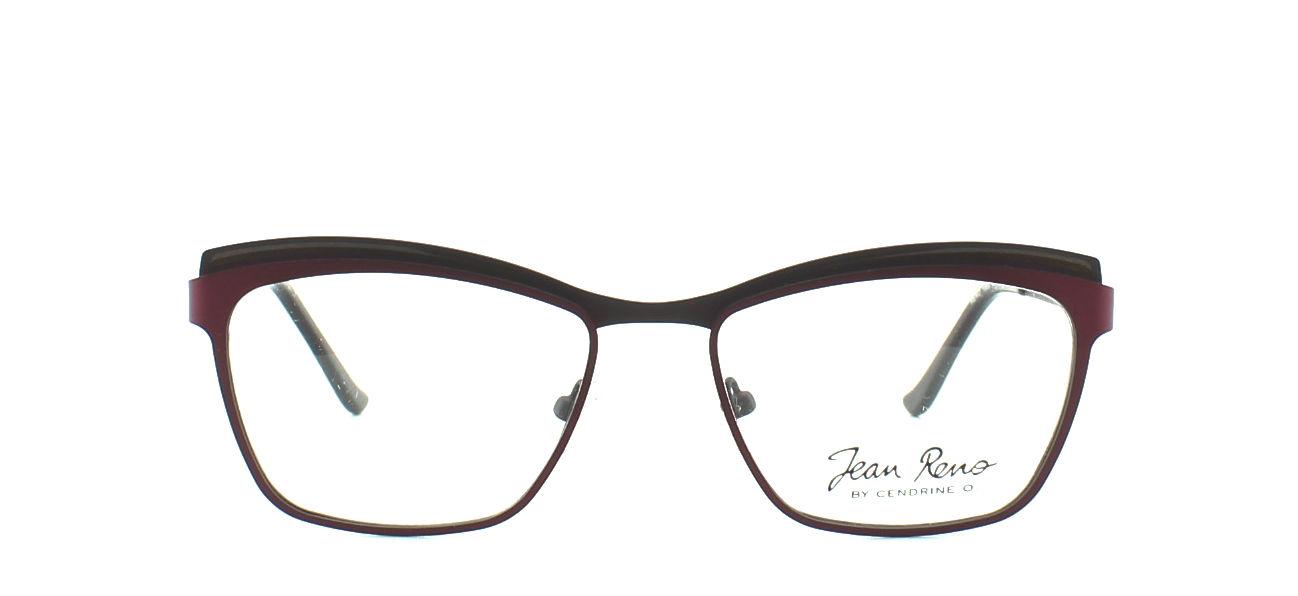 JEAN RENO model RENO1856 col. 3