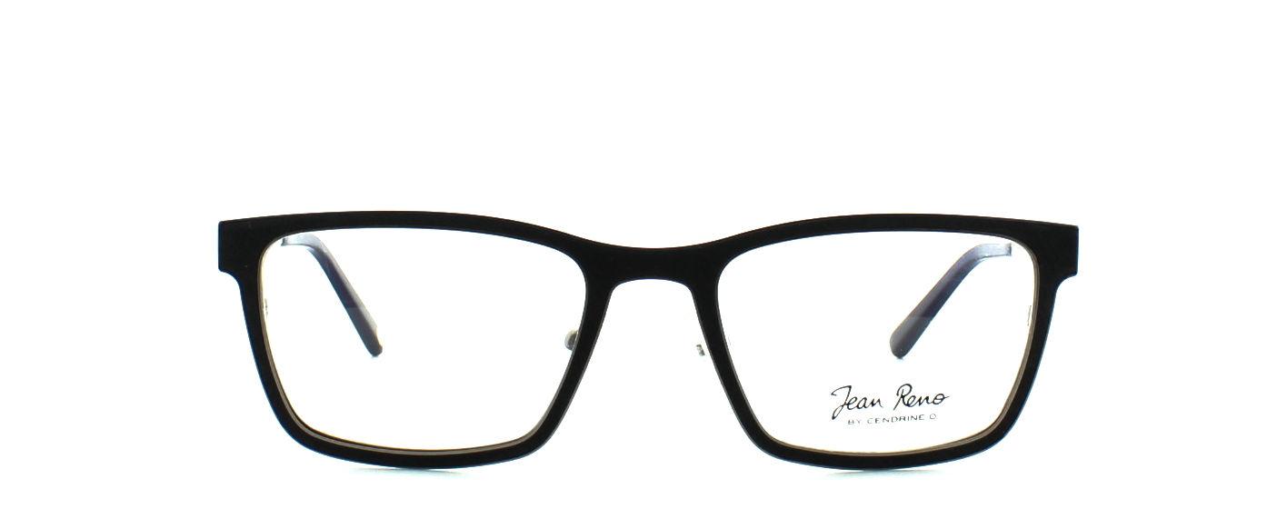 JEAN RENO model RENO1419 col.2