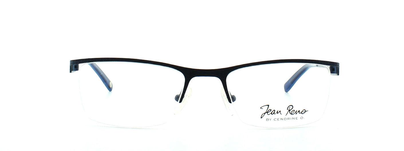 JEAN RENO model RENO1700 col.3