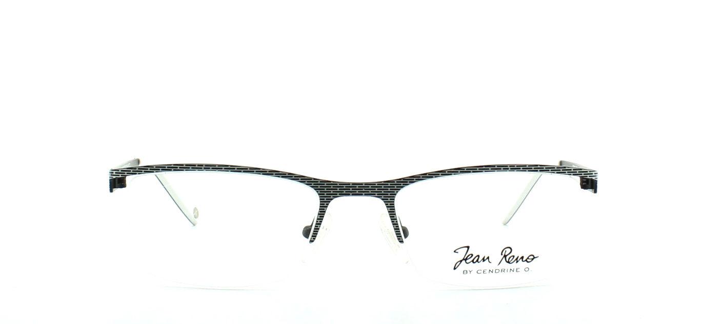 JEAN RENO model RENO1700 col.1