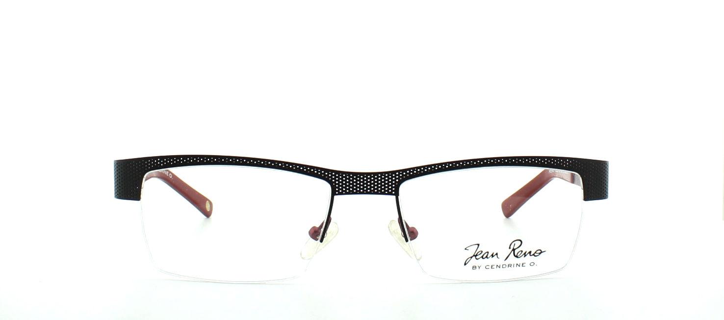 JEAN RENO model RENO1365 col.1