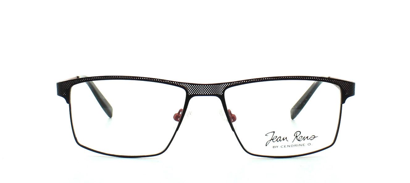 JEAN RENO model RENO1870 col.3