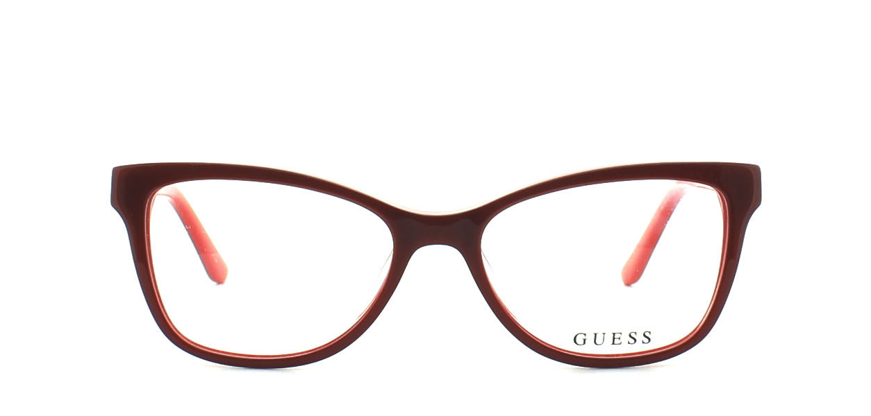 GUESS model GU2536 col.066