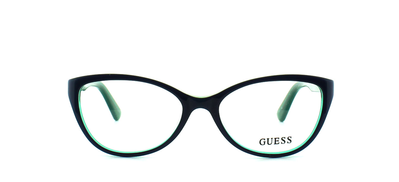 GUESS model GU2509 col.090