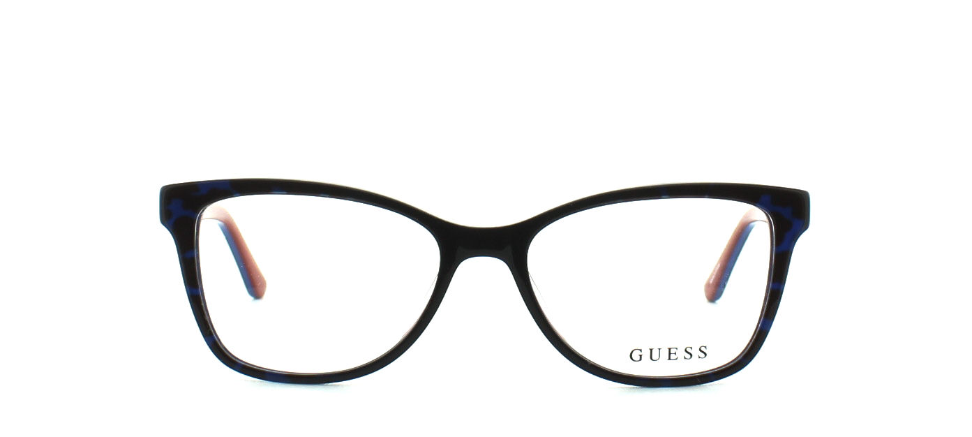 GUESS model GU2536 col.092