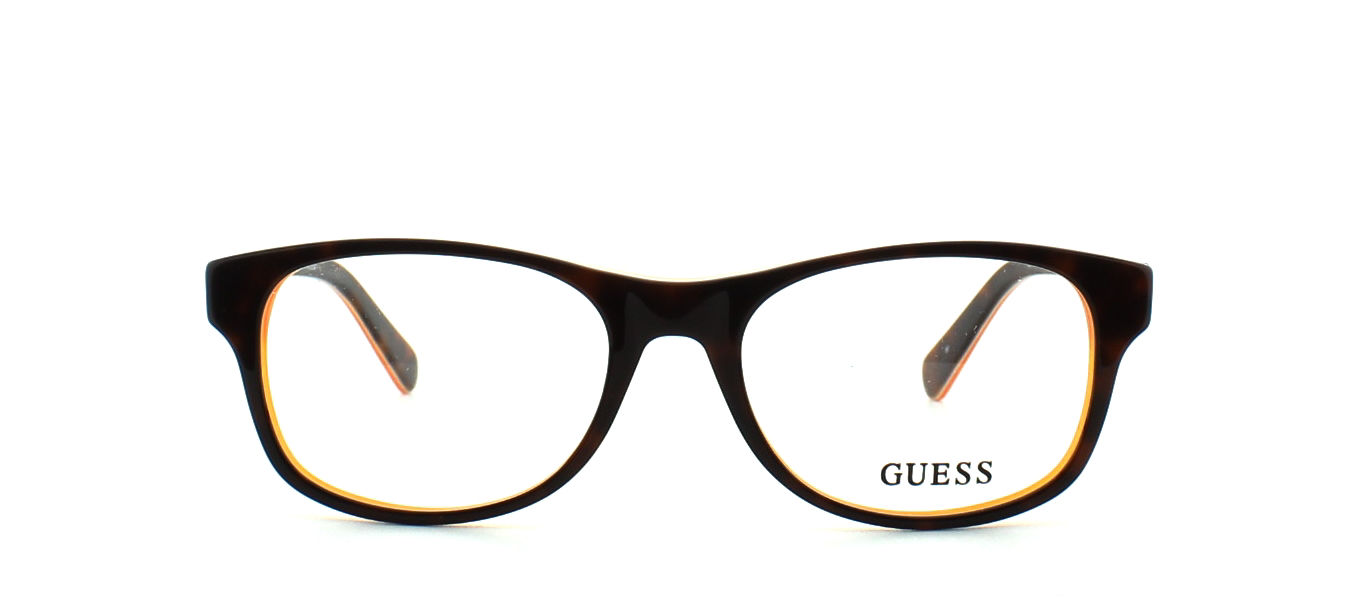 GUESS model GU1858 col.056