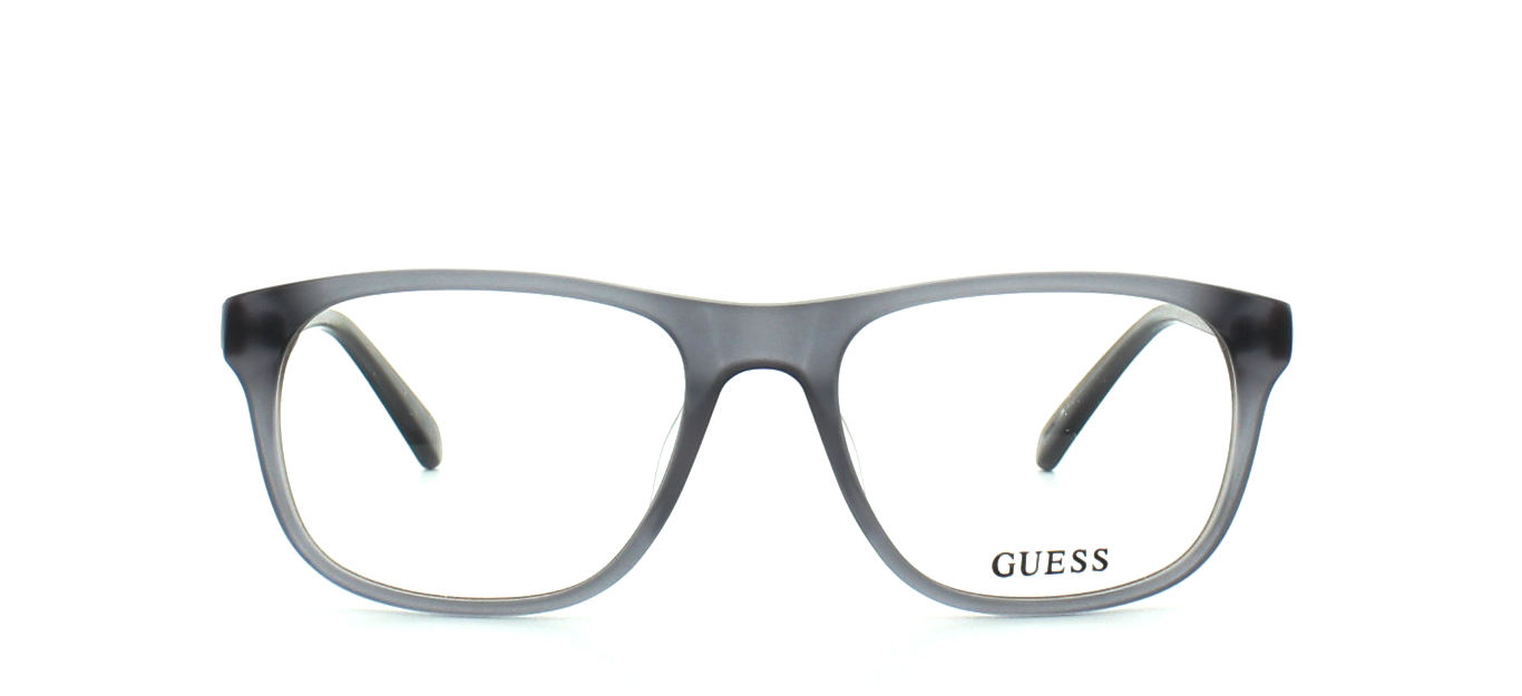 GUESS model GU1866 col.020