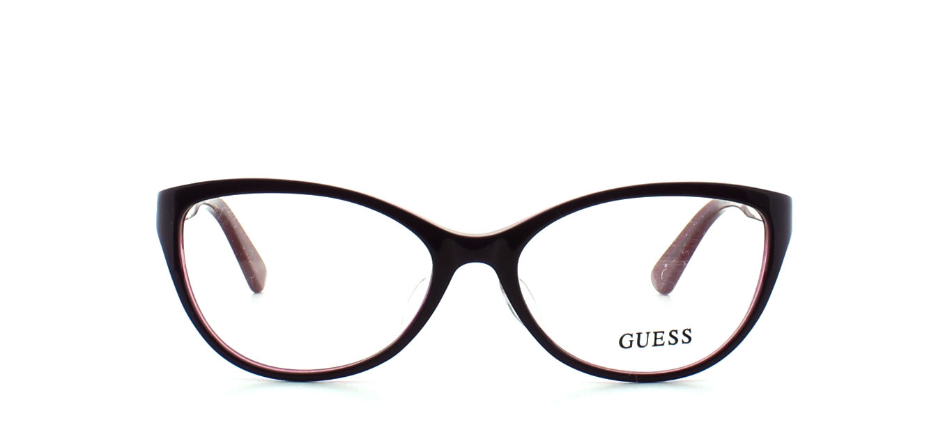 GUESS model GU2509 col.081