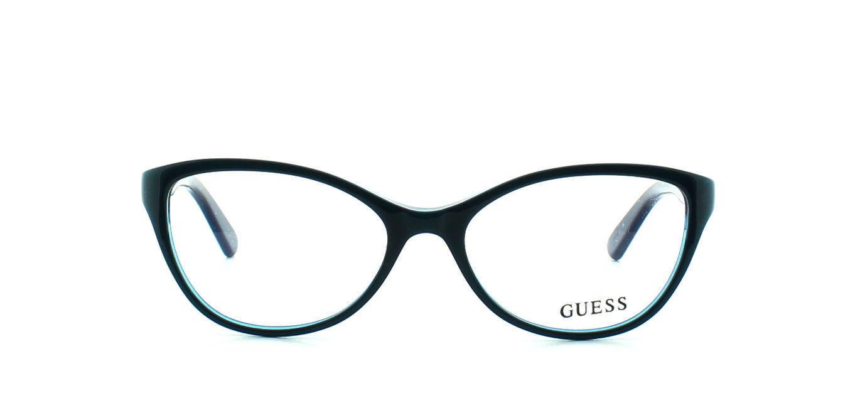 GUESS model GU2509 col.096