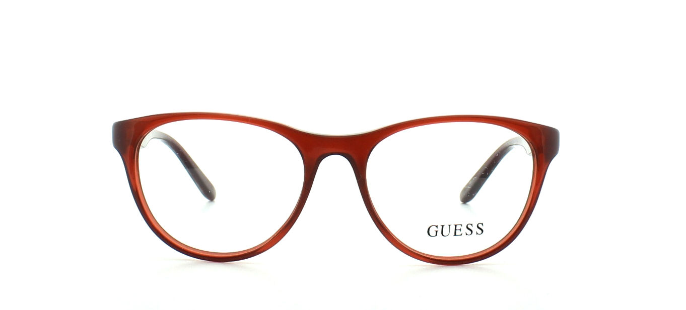 GUESS model GU2416 col.RO