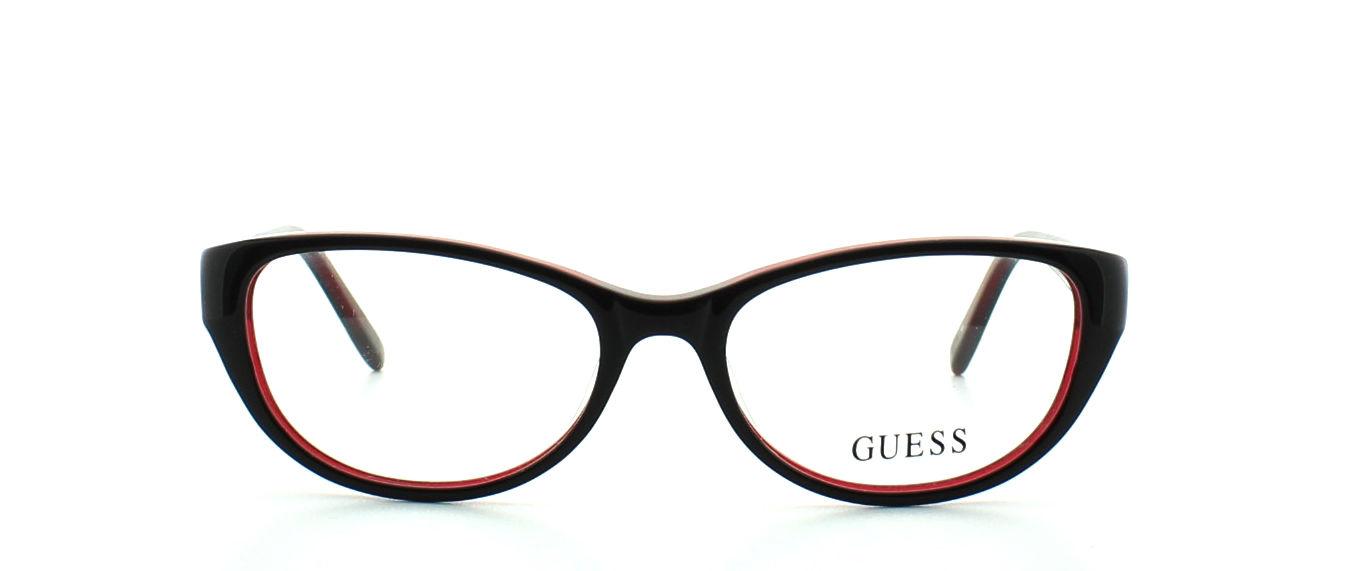 GUESS model GU2455 col.BKRD