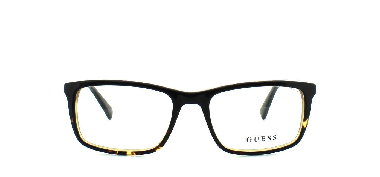 GUESS model GU1897 col.005