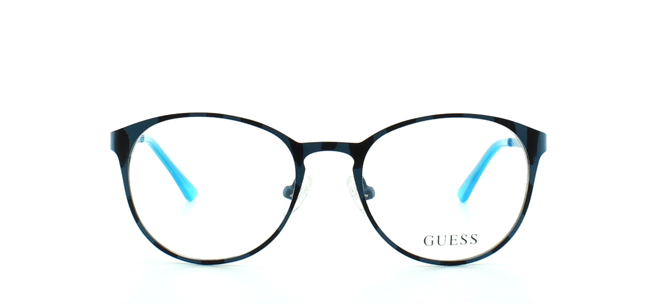 GUESS model GU3011 col.092