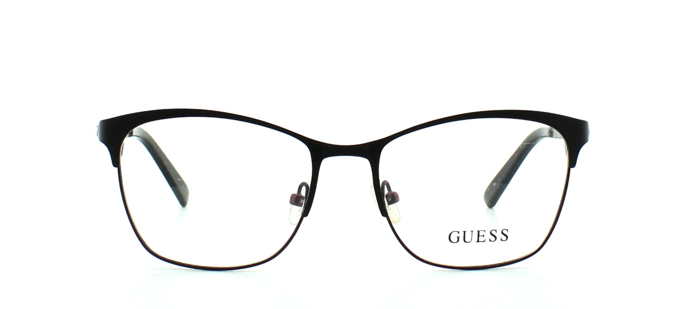 GUESS model GU2498 col.002