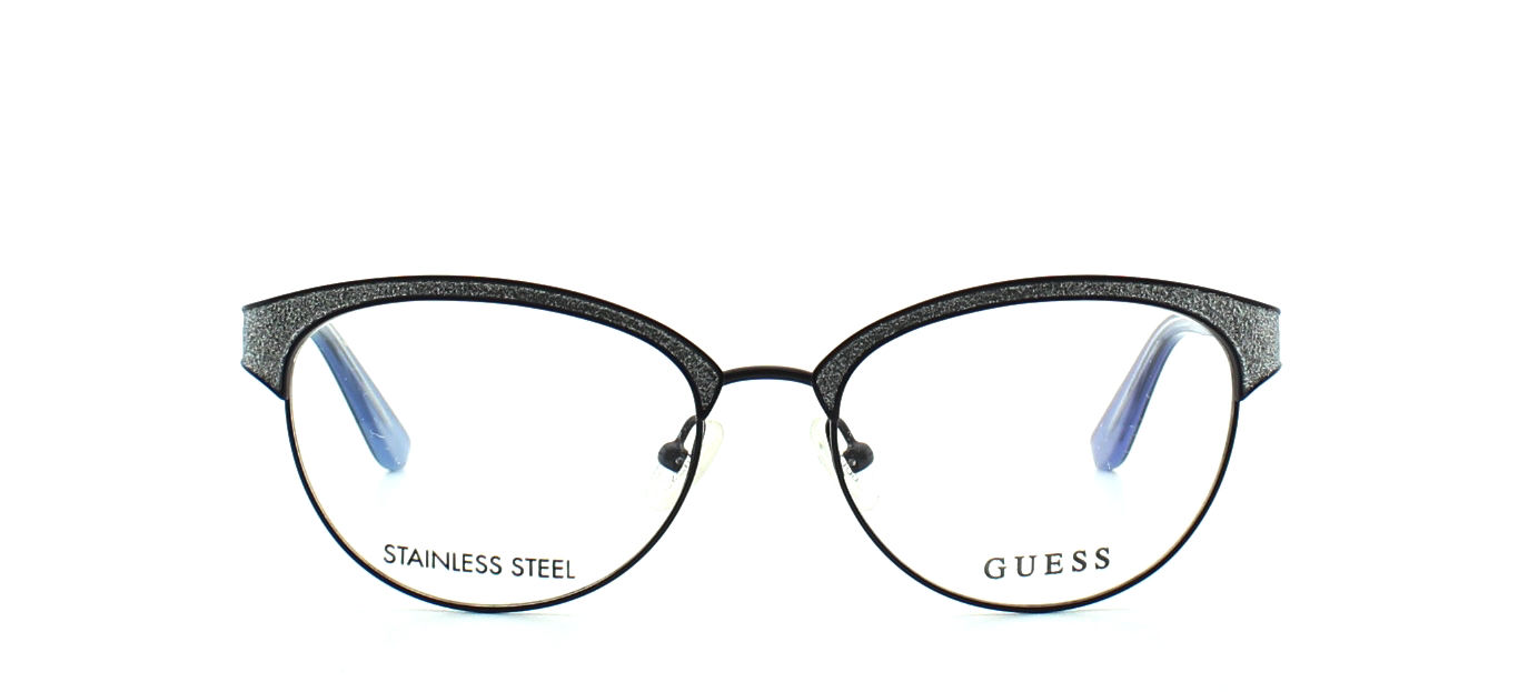 GUESS model GU2617 col.091