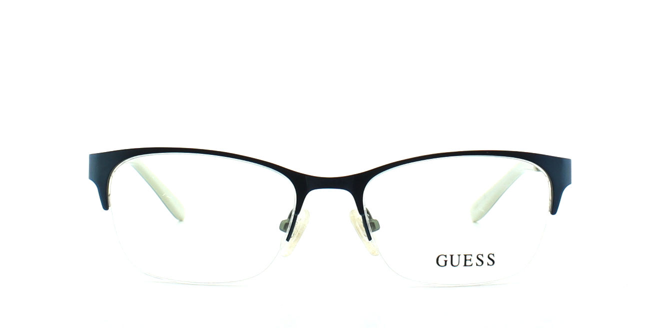 GUESS model GU2399 col.BLGRN