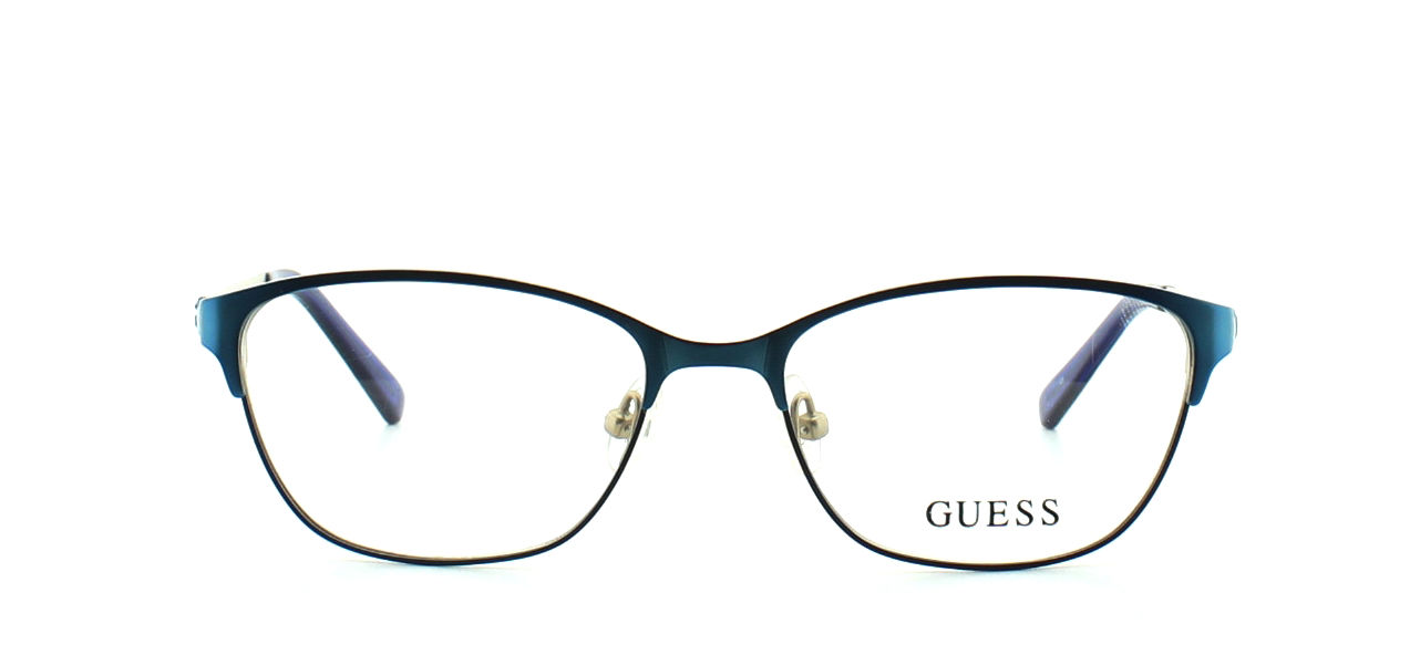 GUESS model GU2499 col.091