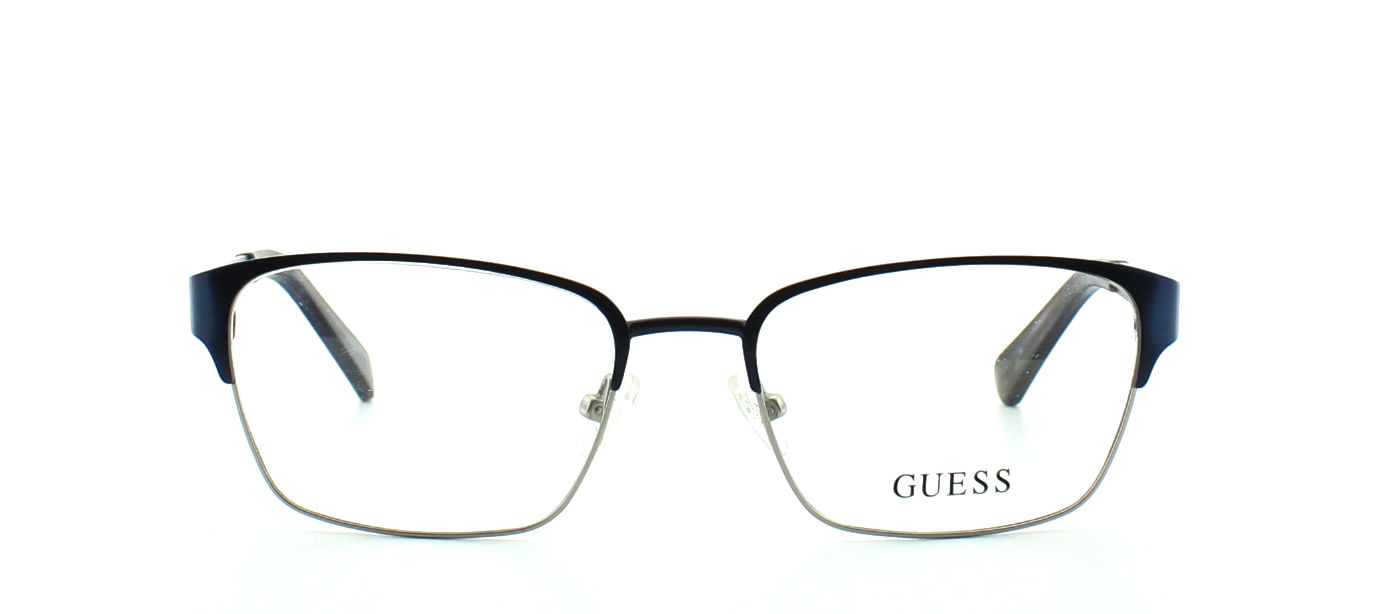 GUESS model GU1874 col.091