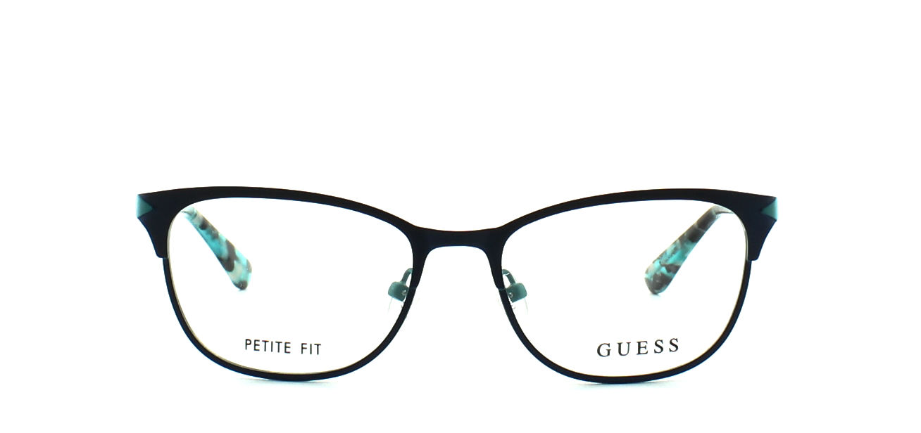 GUESS model GU2638 col.091