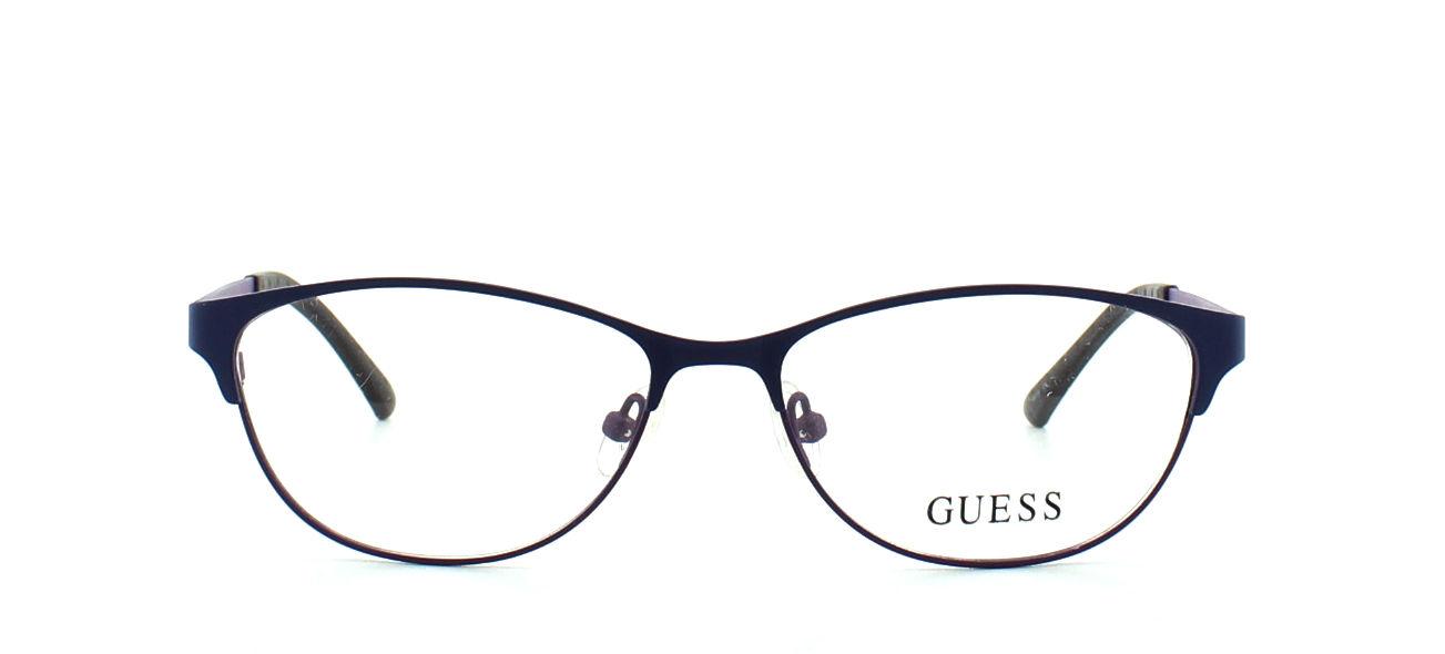 GUESS model GU2504C079